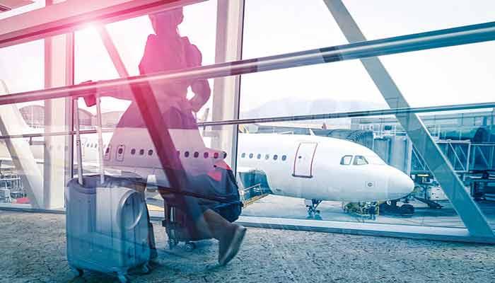 10 Dicas Valiosas que Você Precisa Saber Antes de Viajar