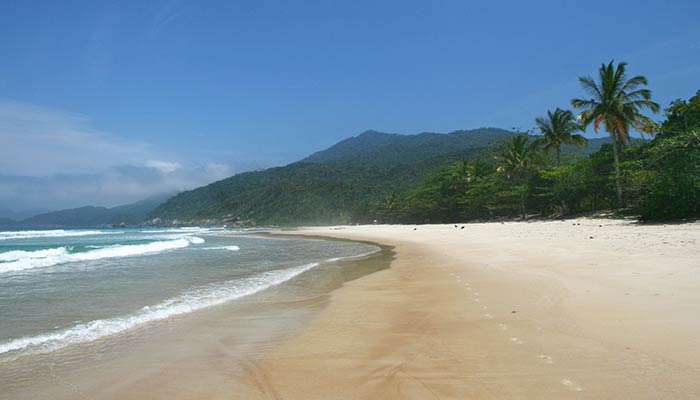 12 Lugares Para Visitar na Ilha Grande: Veja Como Chegar e o Que Fazer