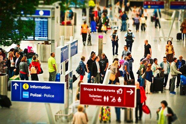 4 Dicas Importantes de Como Comprar Passagens Aéreas Baratas