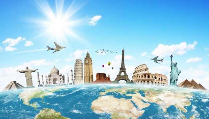 Aprenda Ganhar Milhas Sem Cartão de Crédito e Viaje de Graça