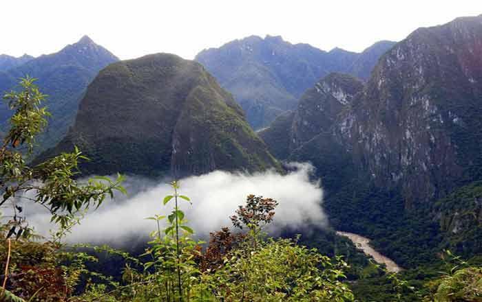 Viaje Para Machu Picchu Uma das 7 Maravilhas do Mundo