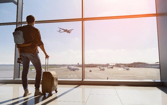 5 Dicas Essenciais Para Você Planejar Uma Viagem Perfeita