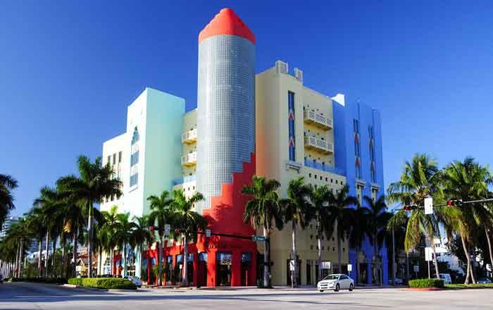 O Que Fazer em Miami Veja Estas 7 Dicas