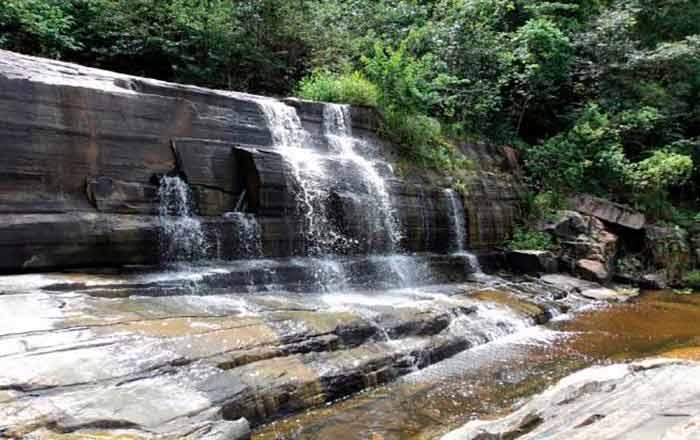 A Cidade de Triunfo e Seus Pontos Turísticos Pernambuco