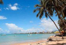 Conheça os Principais Pontos Turísticos de Alagoas
