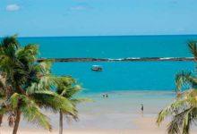 10 Melhores Atrações Turísticas em Barra de São Miguel Alagoas