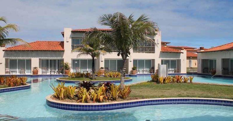 Búzios Beach Resort