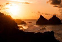 7 Destinos Ideais Para o Ecoturismo