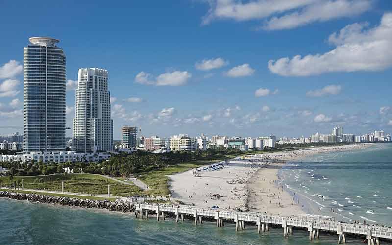 O que Você não Deve Perder em Miami!