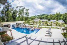 Fim de Semana Perfeito em 5 Hotéis Brasileiros