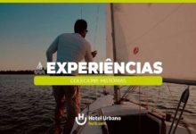 Hurb proporciona experiências únicas e diferentes do que fazer no Rio de Janeiro